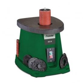 Осциляционный шпиндельно-шлифовальный станок по дереву Holzstar OSS 100