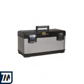 Ящик для инструмента профессиональный Stanley 1-95-617 FatMax