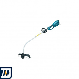 Триммер электрический Makita UR3500
