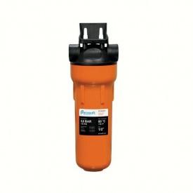 """Фільтр механічного очищення для гарячої води Ecosoft 1/2"""""""