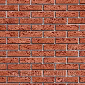 Декоративный камень Home Brick Cegla