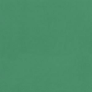 Спортивный линолеум TARKETT OMNISPORTS V 35 FIELD GREEN 2x20,5 м