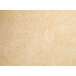 Фасад из плиты AGT High Gloss 18 мм, глянецевый, Терра Латте-674 PUR