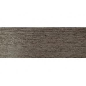 Кромка ПВХ 22х0,6 D30/6 вяз либерти дымчатый (Kronospan K018) (MAAG)
