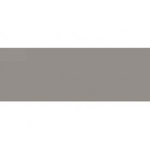 Кромка ПВХ 22х1,0 261 серая глина (MAAG)