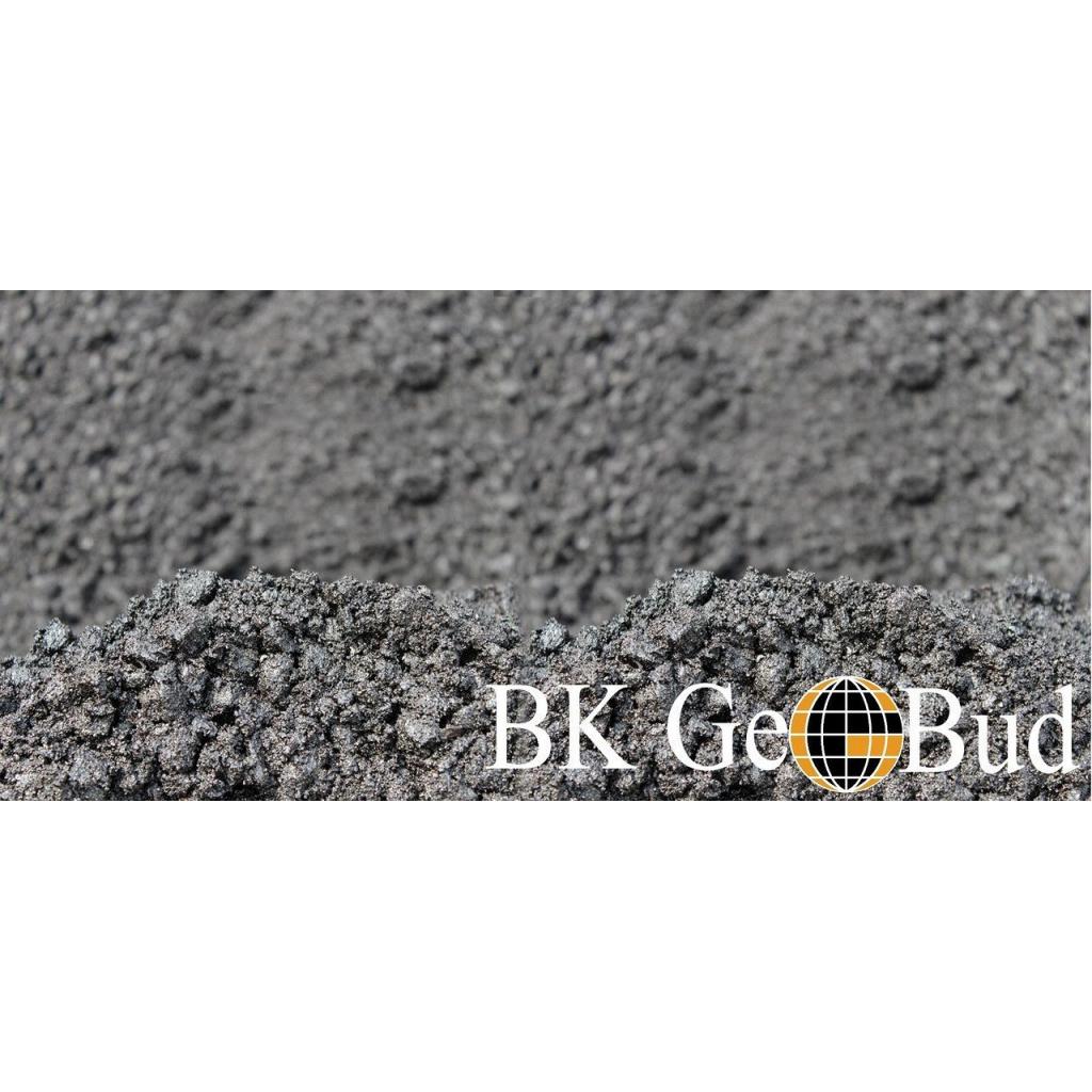 Бетон тяжелый в15 купить бетон композит екатеринбург