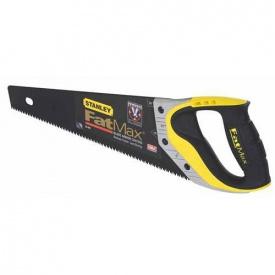 Ножівка STANLEY 2-20-528