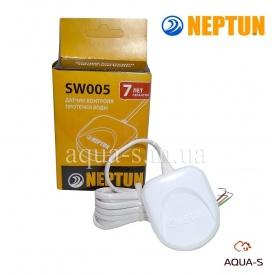 Датчик контроля протечки воды NEPTUN SW 005