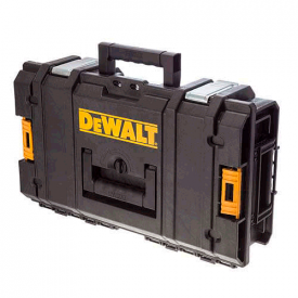 Ящик инструментальний DeWALT 158x336x550 мм (1-70-321)