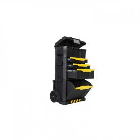 Ящик STANLEY MODULAR ROLLING WORKSHOP 866x488x348 мм (1-79-206)