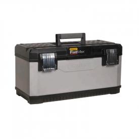 Ящик STANLEY FatMax 20 497x293x295 мм (1-95-615)