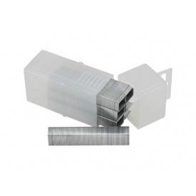 Скоби STANLEY 14 мм 1000 шт. (1-TRA209T)