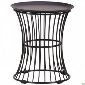 Стол Corella черный