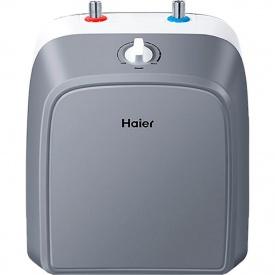 Бойлер Haier ES10V-Q2(R)