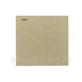 Teploceramic ТСМ-400 Керамический инфракрасный обогреватель Бежевый 400 Вт 8 м2 60х60