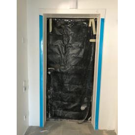 Откос дверной К200 2.1-1