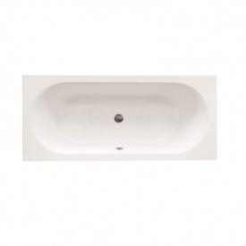 Ванна акриловая BESCO VITAE 170х75 (соло) без ног