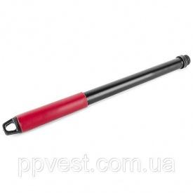 Удлинитель для огородного инструмента INTERTOOL FT-0019