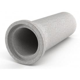 Трубы железобетонные безнапорные ТБ 100.50-3