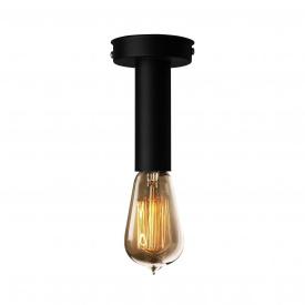 Світильник стельовий NL 1409 MSK Electric