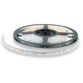 Светодиодная лента МТК-150RGBF5050-12