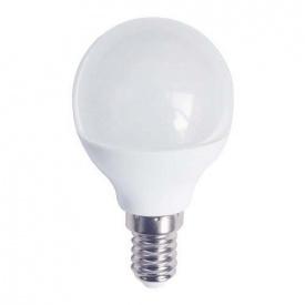 Светодиодная лампа Feron LB-745 6W E14 2700K 25671