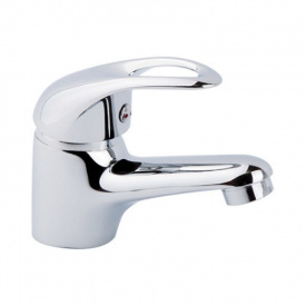 Смеситель для умывальника Touch-Z Premiera-35 001