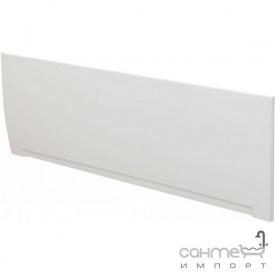 Панель фронтальна для ванни Excellent Ava Comfort ліва OBEX.AVL.15WH біла