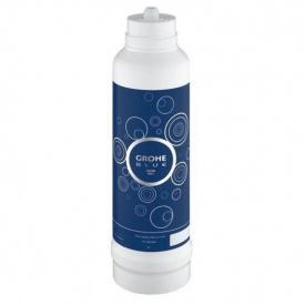 Grohe Blue 40412001 фільтр L-Size 2600 л