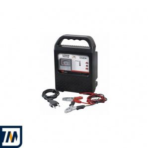 Зарядное устройство Vulkan CH-1206