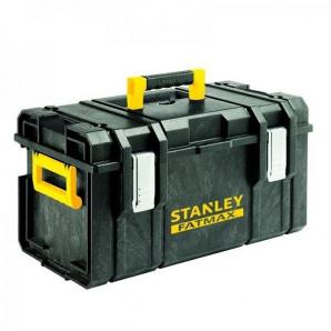 Ящик STANLEY FMST1-75681