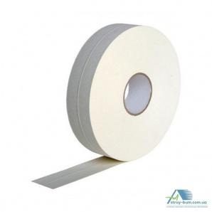 Лента Semin для швов бумажная 50х150 м