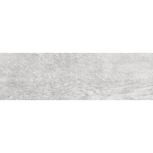 Керамогранитная плитка напольная Cersanit Citywood Light Grey 598х185 мм
