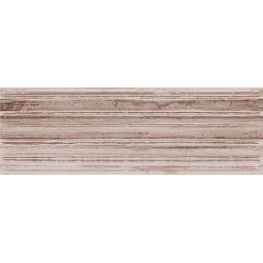 Керамогранитная плитка настенная Cersanit Marble Room Lines 200х600 мм