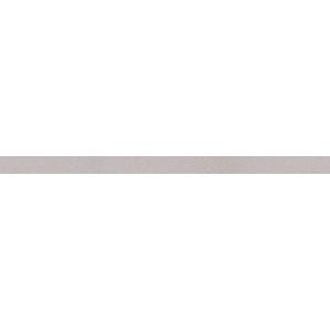 Фриз для керамогранитной плитки Cersanit Sakura Border Modern 25х450х8 мм