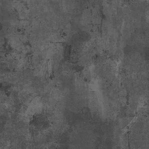 ПВХ плитка Grabo Domino - Stone Luwin