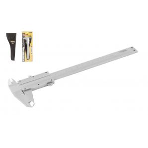 Штангенциркуль механический Master tool ПРОФ 150 мм (30-0626)