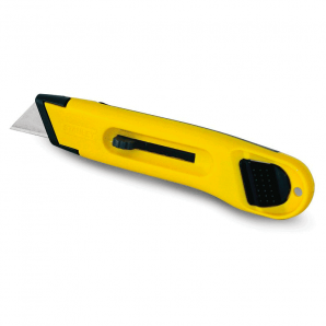 Нож STANLEY Utility (0-10-088)