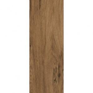 Керамогранитная плитка Cersanit Gilberton Brown 8х598х298 мм