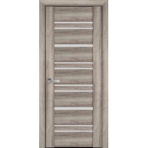 Межкомнатные двери Аскона Новый Стиль 800х2000 мм