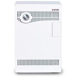 Котел ATON Compact 7EB газовий парапетний 7 кВт