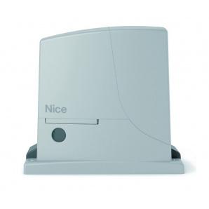 Двигун для розсувних воріт Nice Rox 1000 до 1000 кг комплект