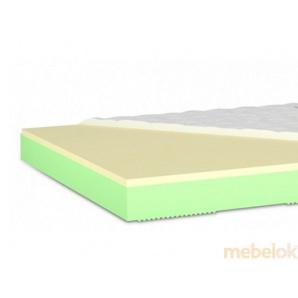 Ортопедичний матрац MatroLuxe Віолет 70х190