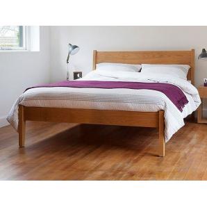 Ліжко Зевс 120х200