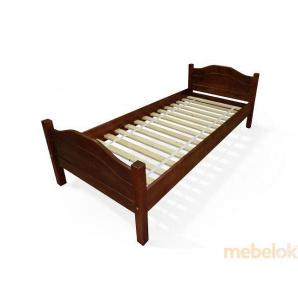 Ліжко Л-108 100х200