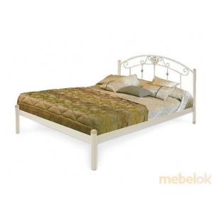 Ліжко Монро 180х190