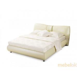 Двоспальне ліжко Селена 160х200 КІМ