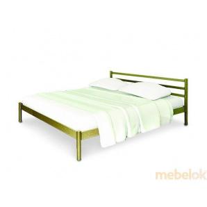 Односпальне ліжко Флай-1 90х190