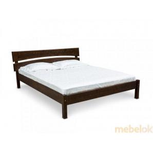 Ліжко Л-214 160х190