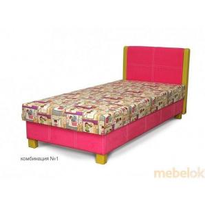 Ліжко Ліворно 90х200